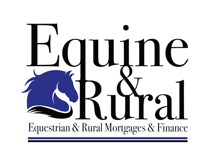 Equestrian Agricultural Farm and Rural Mortgages and Finance Broker in UK and Yorkshire
