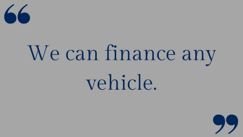 Equestrian Horsebox finance buy a horsebox horse trailer loan uk